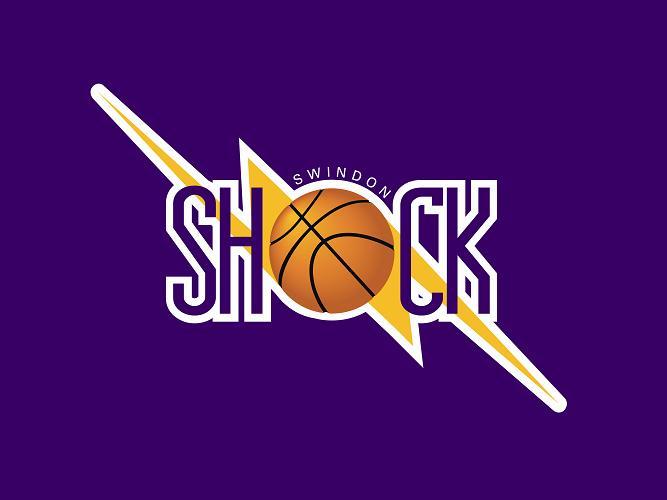 Swindon Shock Basketball Club